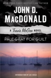 Pale Gray for Guilt book summary, reviews and downlod