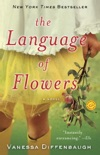 The Language of Flowers book summary, reviews and download
