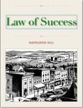 The Law of Success resumen del libro