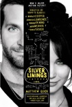 The Silver Linings Playbook book summary, reviews and download