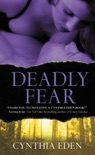 Deadly Fear book summary, reviews and downlod