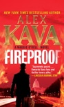 Fireproof book summary, reviews and downlod