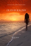 Death by Jealousy book summary, reviews and downlod