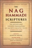 The Nag Hammadi Scriptures book summary, reviews and download