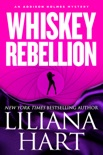 Whiskey Rebellion book summary, reviews and download