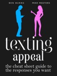 Texting Appeal book summary, reviews and download