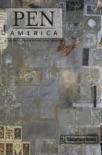 PEN America 6: Metamorphoses book summary, reviews and downlod