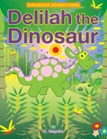Delilah the Dinosaur book summary, reviews and download