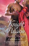 Knight of Passion book summary, reviews and downlod