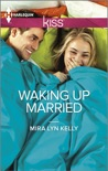 Waking Up Married book summary, reviews and downlod