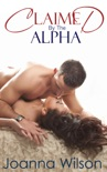 Claimed by the Alpha (Paranormal Werewolf Romance) book summary, reviews and download
