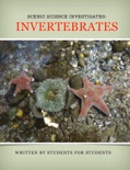 Invertebrates book summary, reviews and download