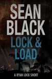 Lock & Load book summary, reviews and downlod