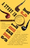 A Study in Sherlock book summary, reviews and downlod