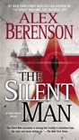 The Silent Man book summary, reviews and downlod