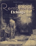 Rembrandt book summary, reviews and downlod