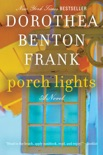 Porch Lights book summary, reviews and download