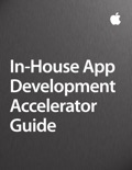 In-House App Accelerator Guide book summary, reviews and download