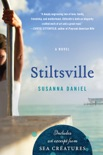 Stiltsville book summary, reviews and download