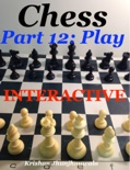 Chess Part 12: Play book summary, reviews and downlod