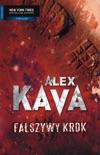 Fałszywy krok book summary, reviews and downlod