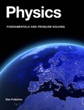 Physics book summary, reviews and download