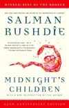 Midnight's Children book summary, reviews and downlod