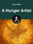 A Hunger Artist e-book