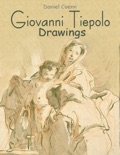 Giovanni Tiepolo book summary, reviews and downlod