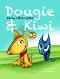 Dougie & Kiwi e-book
