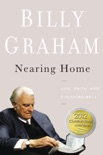 Nearing Home book summary, reviews and download
