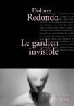 Le gardien invisible resumen del libro