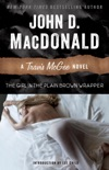 The Girl in the Plain Brown Wrapper book summary, reviews and download