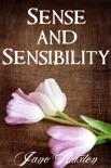 Sense and Sensibility - Audio Edition book summary, reviews and downlod