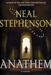 Anathem book summary, reviews and downlod