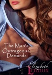 The Man's Outrageous Demands book summary, reviews and downlod