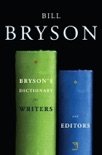 Bryson's Dictionary for Writers and Editors book summary, reviews and downlod