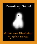 Counting Ghost book summary, reviews and download