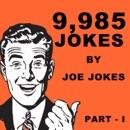 Jokes for All Occasions e-book