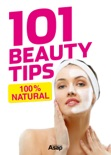 101 Beauty Tips book summary, reviews and download