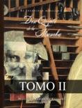 El ingenioso hidalgo Don Quijote de la Mancha II resumen del libro