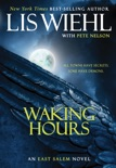 Waking Hours book summary, reviews and downlod