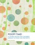 Poopy Time e-book