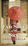 The Far Side of the Sky book summary, reviews and downlod