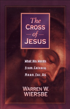The Cross of Jesus E-Book Download