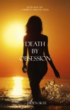Death by Obsession book summary, reviews and downlod