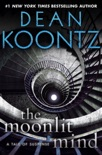 The Moonlit Mind (Novella) book summary, reviews and downlod