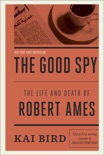 The Good Spy book summary, reviews and download