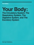 Your Body book summary, reviews and download