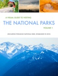 The National Parks book summary, reviews and download